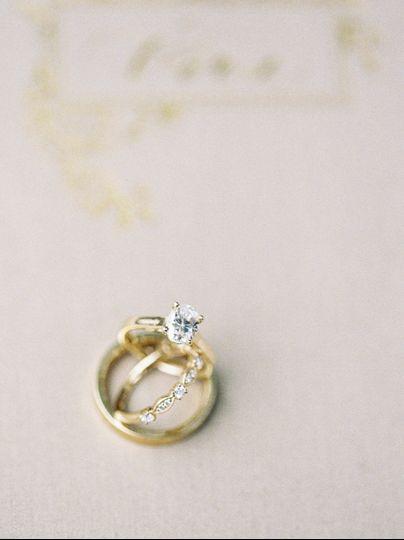 sarah nichole photography weddings 16 51 926814 157565430968173