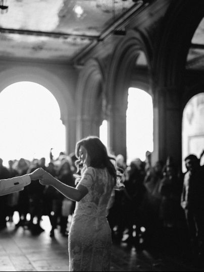sarah nichole photography weddings 20 51 926814 157565430993874