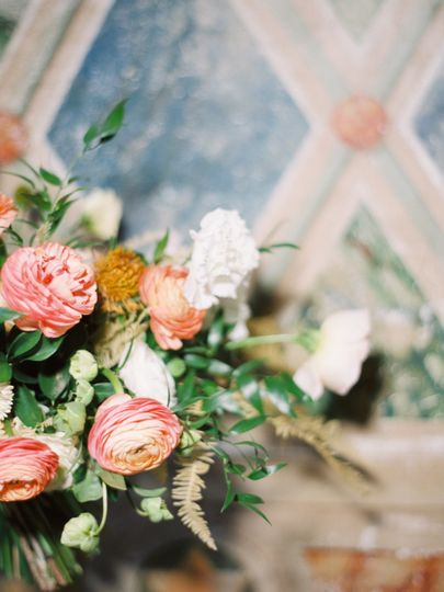 sarah nichole photography weddings 24 51 926814 157565431255768