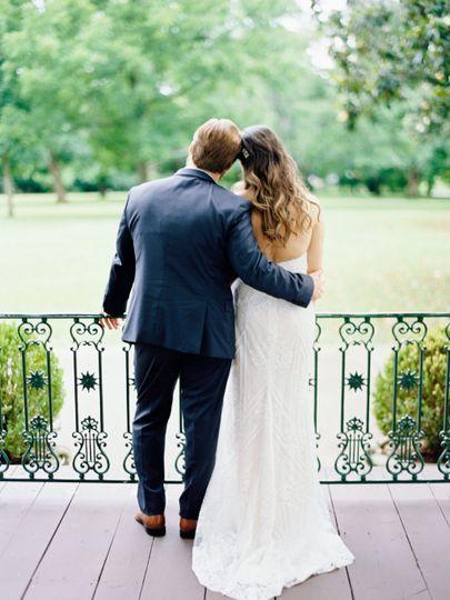 sarah nichole photography weddings 34 51 926814 157565431173124