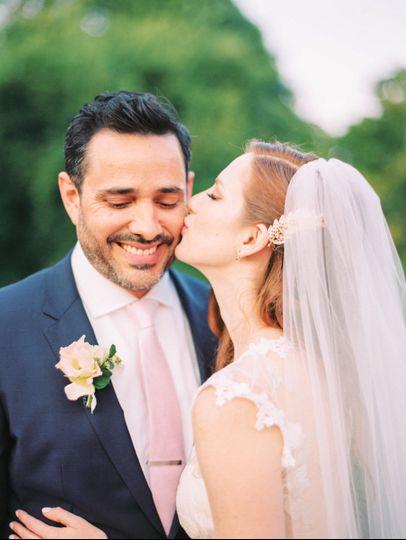 solanajavier wedding film 33 copy 51 926814 157565404694409