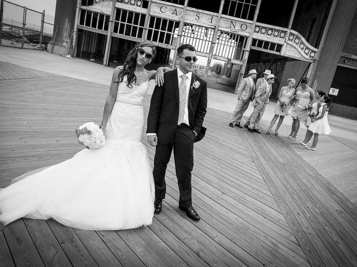 Tmx 1392126223299 72 Hawthorne, NJ wedding dj