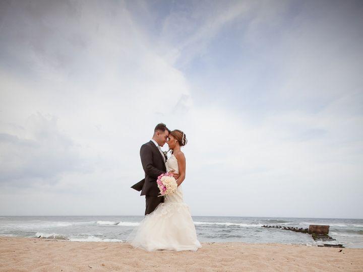 Tmx 1392126236251 76 Maywood, New Jersey wedding dj