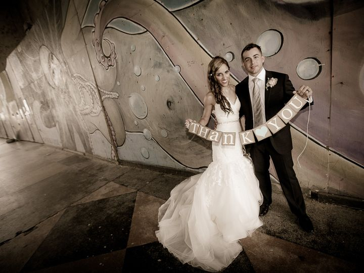 Tmx 1392126250984 794  Maywood, New Jersey wedding dj