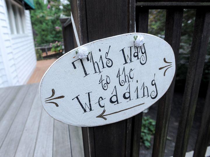 Tmx 1392126294458 82 Maywood, New Jersey wedding dj