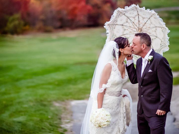 Tmx 1392126312352 91 Maywood, New Jersey wedding dj