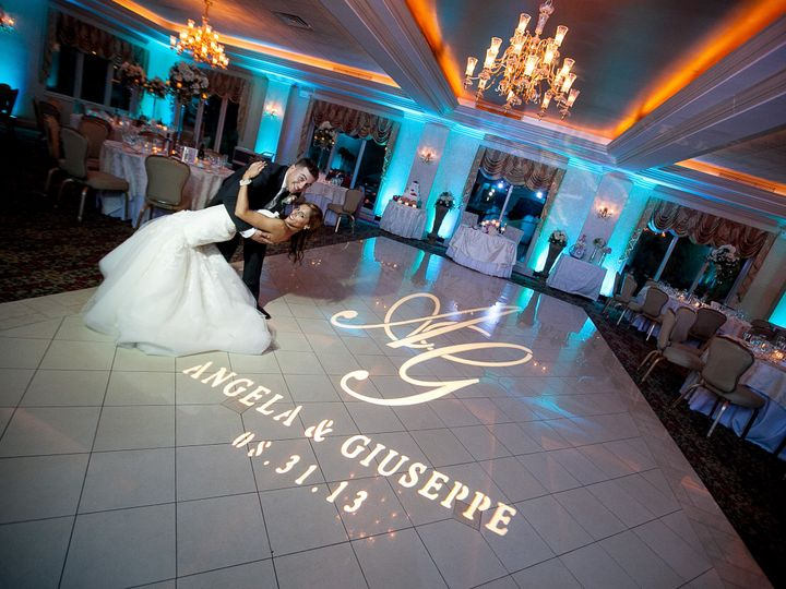 Tmx 1392126325809 102 Maywood, New Jersey wedding dj