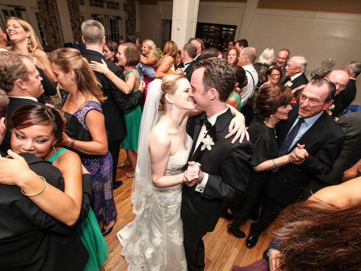 Tmx 1392126343971 Ca 87 Maywood, New Jersey wedding dj
