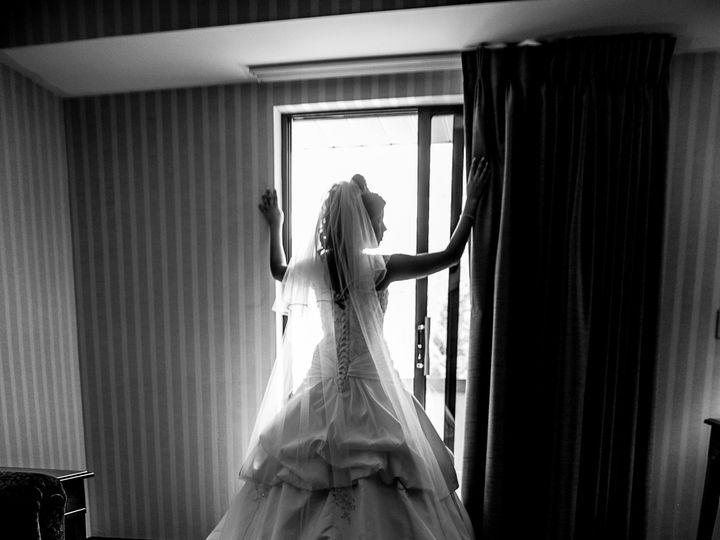 Tmx 1392126380358 Img043 Maywood, New Jersey wedding dj