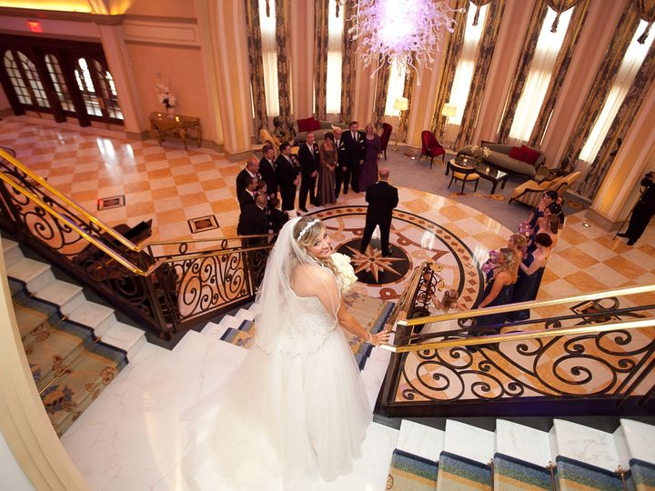 Tmx 1392126400717 Img0357 Edi Maywood, New Jersey wedding dj