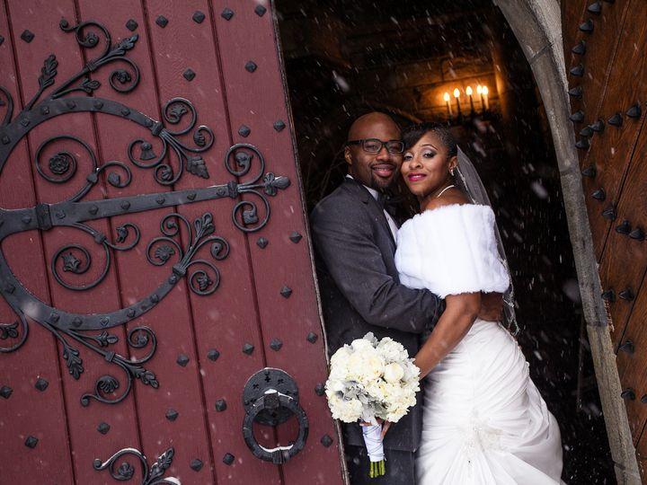 Tmx 1392126430212 Img075 Maywood, New Jersey wedding dj