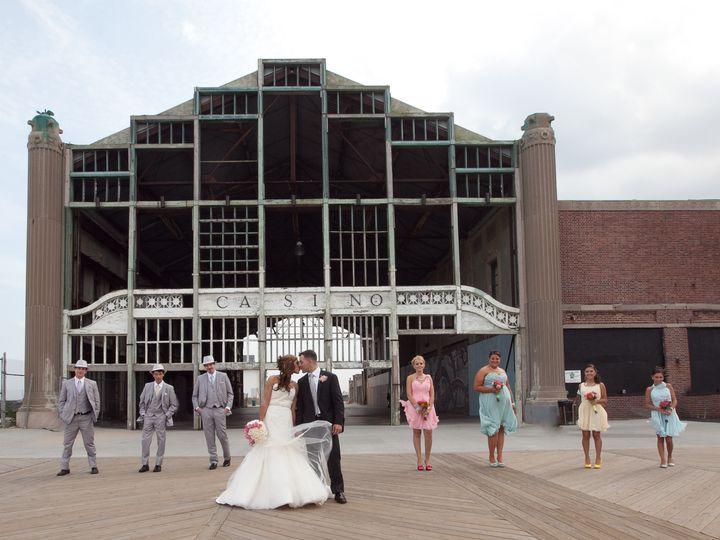 Tmx 1392126443062 Img0927 Edit Edi Maywood, New Jersey wedding dj