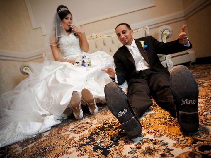 Tmx 1392126453551 Img123 Maywood, New Jersey wedding dj