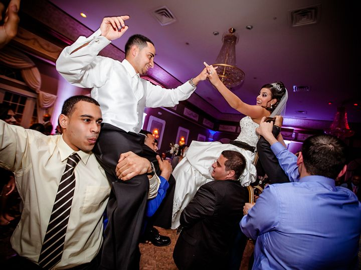 Tmx 1392126470791 Img203 Maywood, New Jersey wedding dj