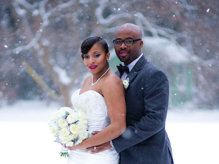 Tmx 1392126485146 Img454 Maywood, New Jersey wedding dj