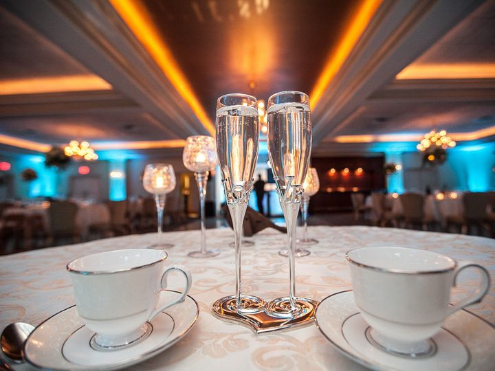 Tmx 1392126497744 100 Maywood, New Jersey wedding dj