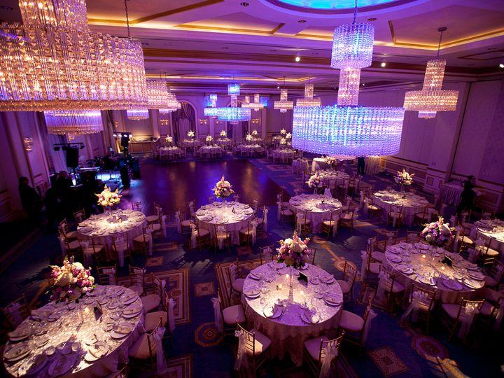 Tmx 1392126512277 Img078 Maywood, New Jersey wedding dj