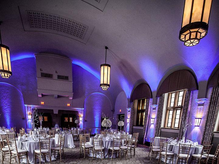 Tmx 1392126541866 Img092 Maywood, New Jersey wedding dj