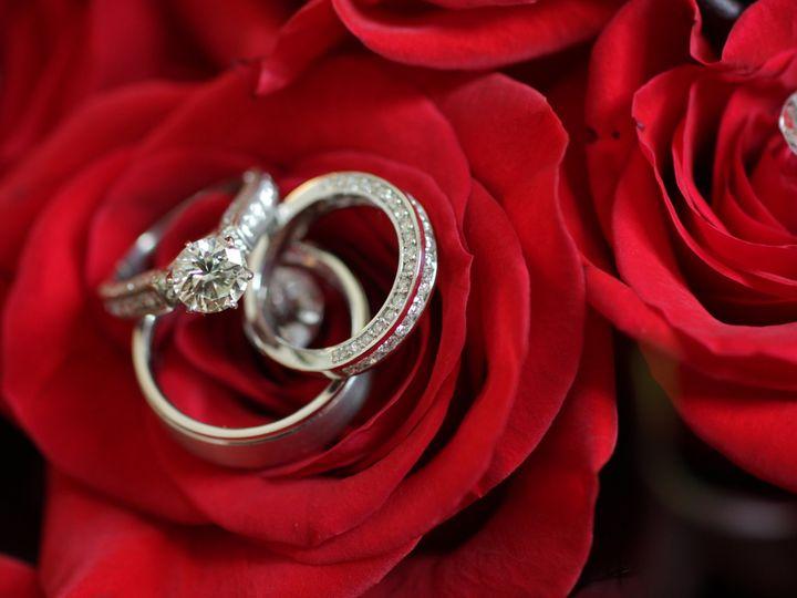 Tmx 1392126557107 Img903 Maywood, New Jersey wedding dj