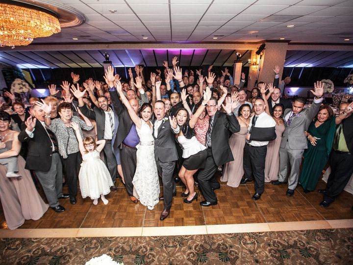 Tmx 1392126585370 139 Maywood, New Jersey wedding dj