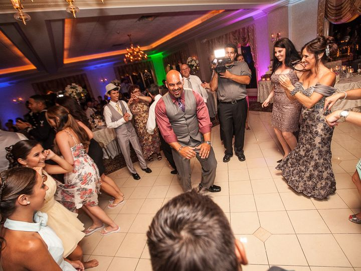 Tmx 1392126599732 126 Hawthorne, NJ wedding dj