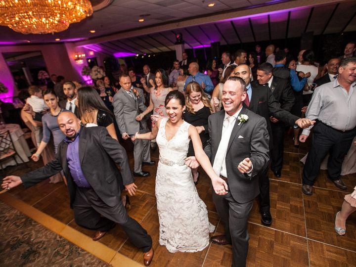Tmx 1392126613998 142 Maywood, New Jersey wedding dj