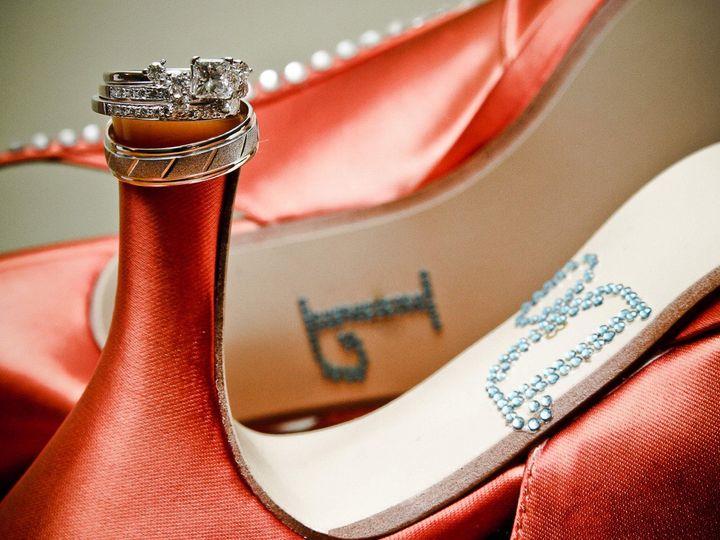 Tmx 1392126755254 11x14 003 Sides 4  Maywood, New Jersey wedding dj