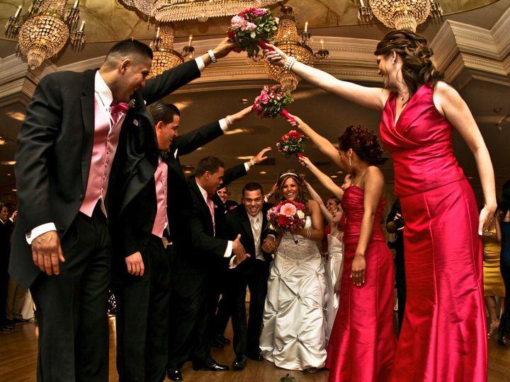 Tmx 1392126847378 1 Maywood, New Jersey wedding dj