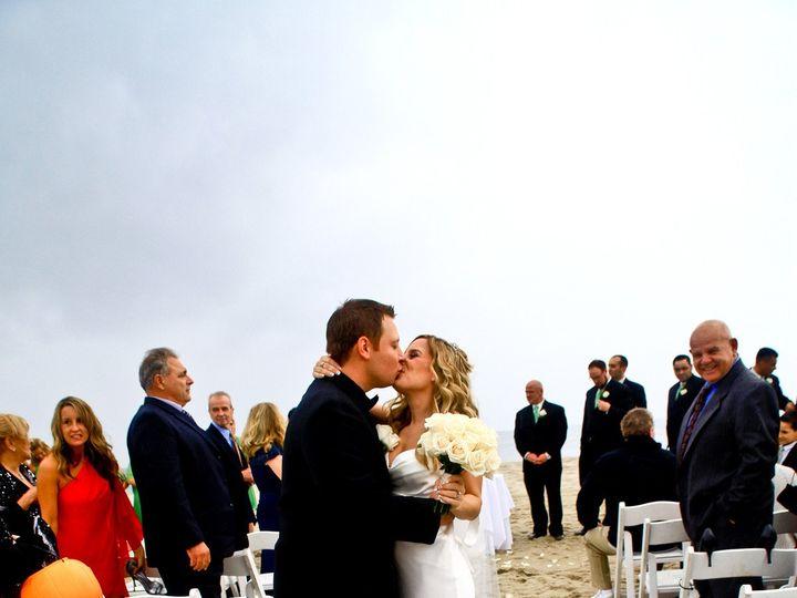 Tmx 1392127005120 529smal Maywood, New Jersey wedding dj