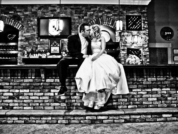 Tmx 1392127130486 107 Maywood, New Jersey wedding dj