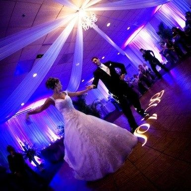 Tmx 1392127243757 Uplight Wedding Hawthorne, NJ wedding dj