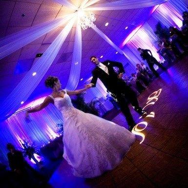 Tmx 1392127243757 Uplight Wedding Maywood, New Jersey wedding dj