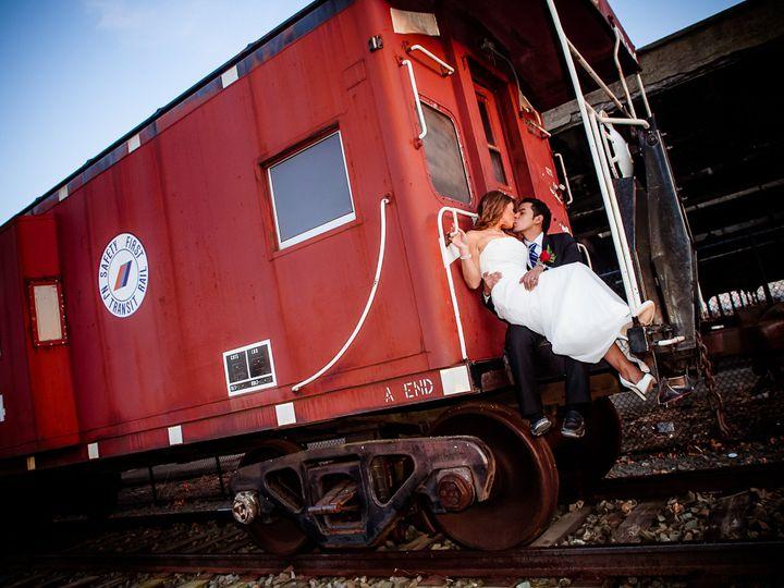 Tmx 1392127307606  Maywood, New Jersey wedding dj