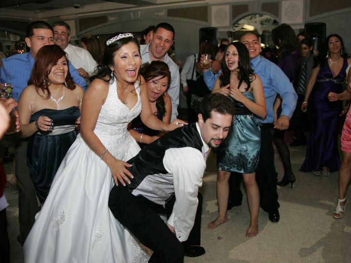 Tmx 1392128023120 Jjpics 35 Hawthorne, NJ wedding dj