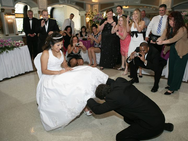 Tmx 1392128137670 Jjpics 42 Maywood, New Jersey wedding dj