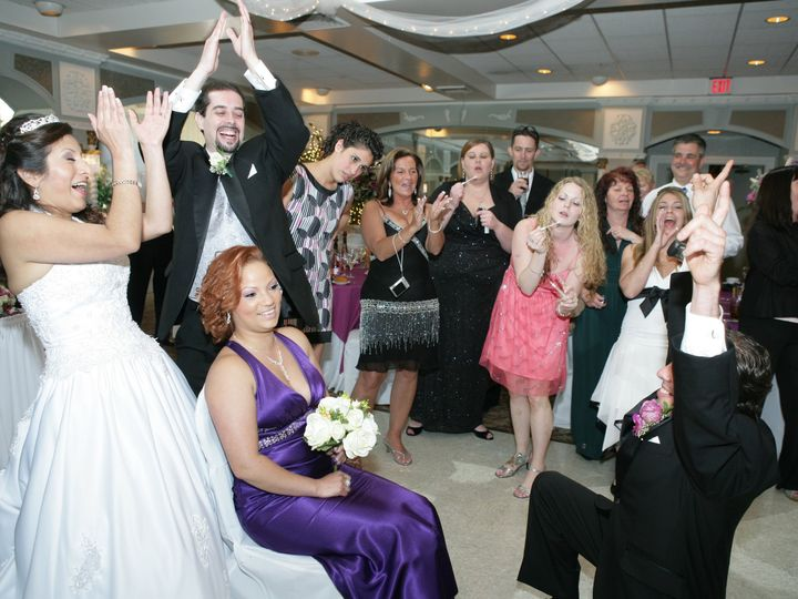 Tmx 1392128167783 Jjpics 43 Maywood, New Jersey wedding dj