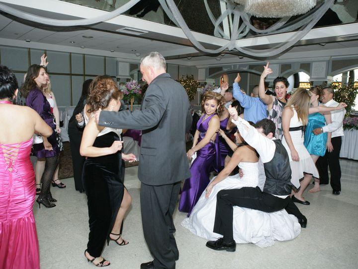 Tmx 1392128218175 Jjpics 47 Maywood, New Jersey wedding dj