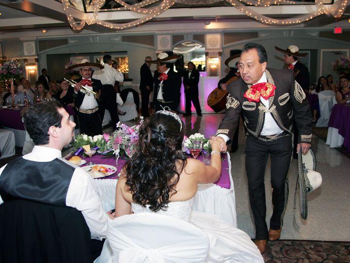 Tmx 1392128310887 Jjpics 47 Maywood, New Jersey wedding dj