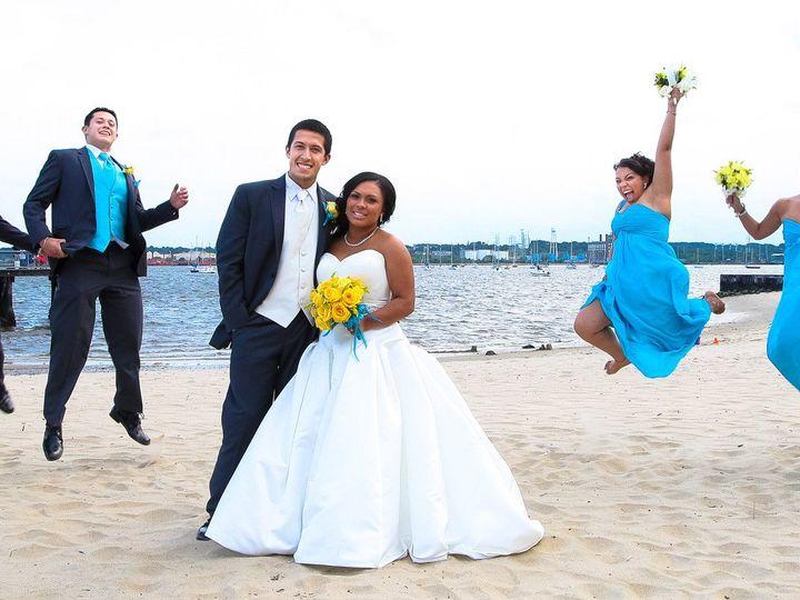 Tmx 1392128711657 Img210 Maywood, New Jersey wedding dj