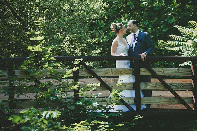 Tmx 1453763540735 Marinaluigi Maywood, New Jersey wedding dj