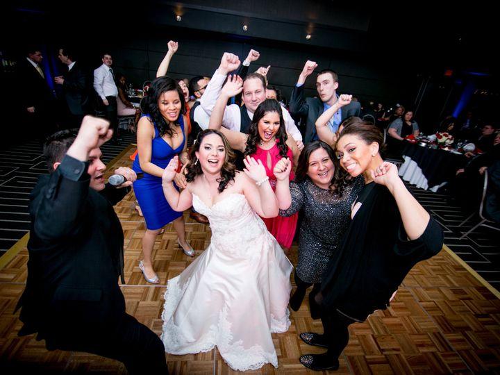 Tmx 1453763556013 Ov 0823 1 Maywood, New Jersey wedding dj