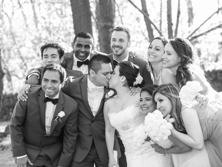 Tmx 1453763574948 Rs0673 Maywood, New Jersey wedding dj