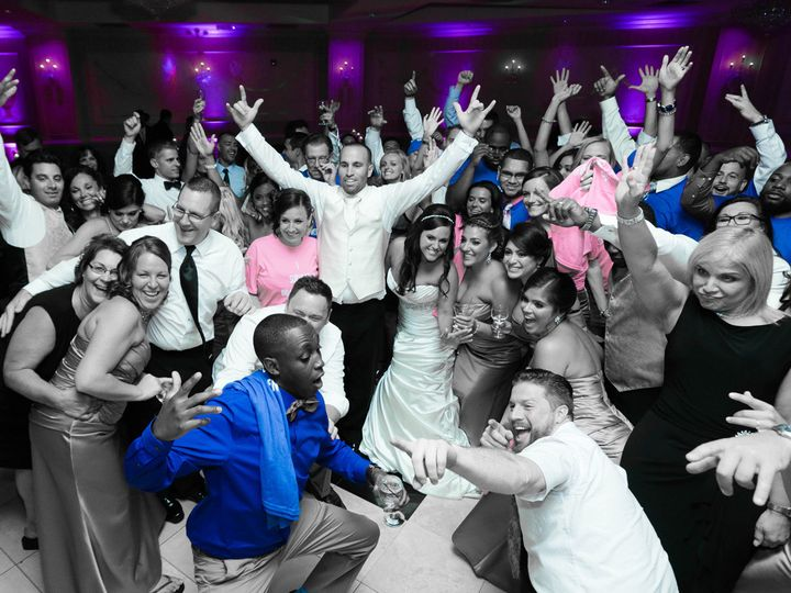 Tmx 1453763591731 Wedding Party Hawthorne, NJ wedding dj