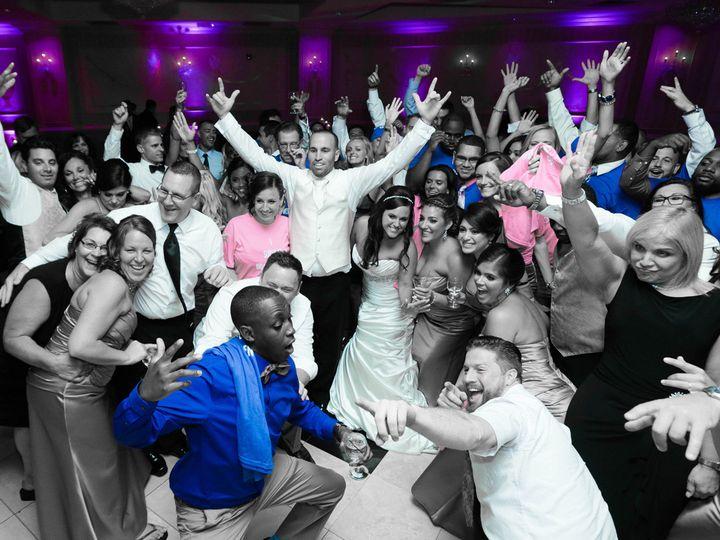 Tmx 1453763591731 Wedding Party Maywood, New Jersey wedding dj