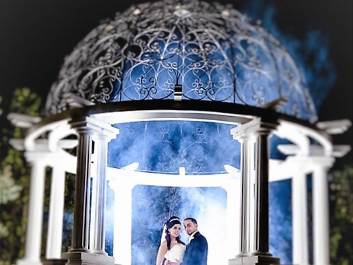 Tmx 1453763599352 Wedding Pic Hawthorne, NJ wedding dj