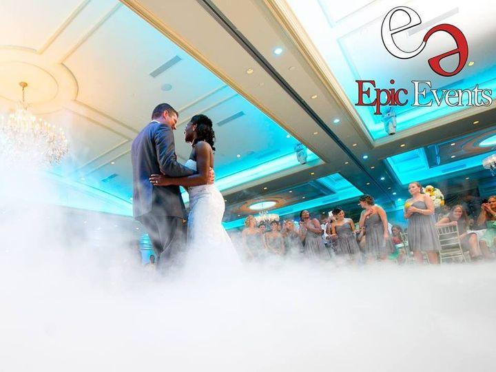 Tmx 1453763611526 Weddingintheclouds Hawthorne, NJ wedding dj