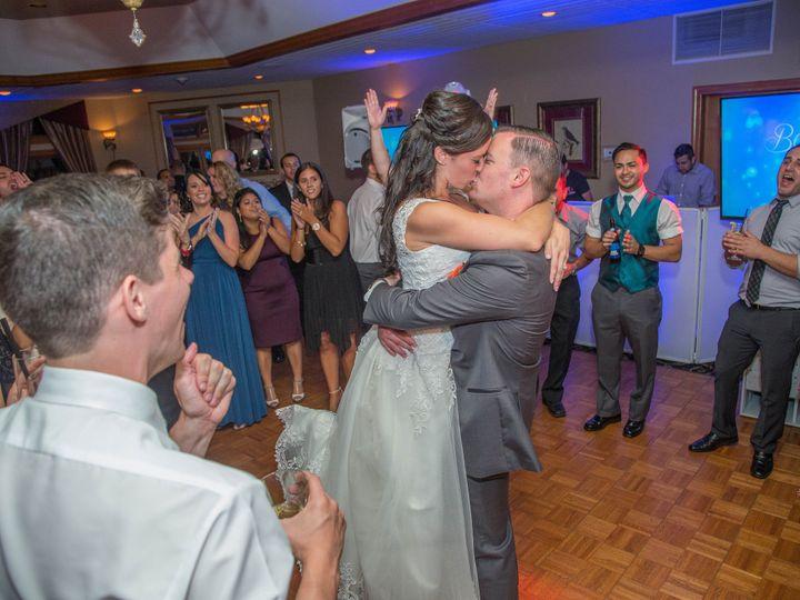 Tmx 1502994162203 Ec8q8332 Hawthorne, NJ wedding dj