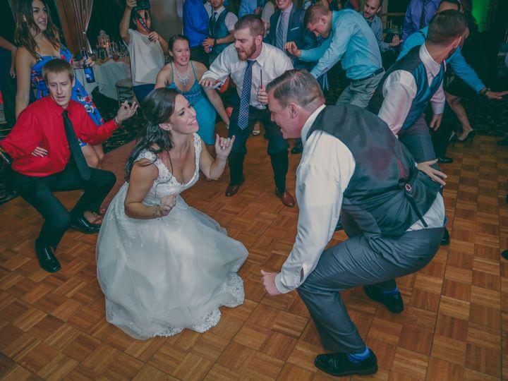 Tmx 1502994189687 Ec8q8095 Maywood, New Jersey wedding dj