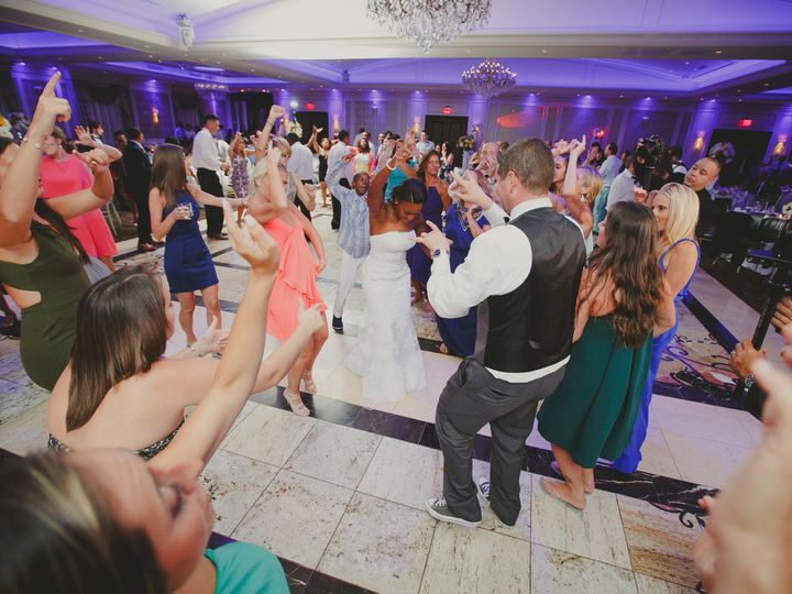 Tmx 1502994228059 3m3a1552 Hawthorne, NJ wedding dj