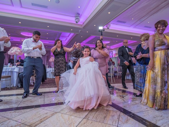 Tmx 1502994279911 7504158 Maywood, New Jersey wedding dj